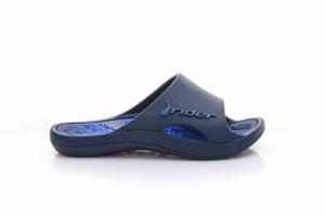 Papuci  RIDER  pentru copii BAY VI KIDS 81904_24152