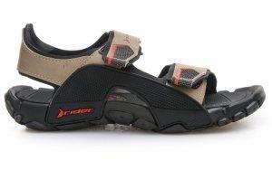 Sandale  RIDER  pentru barbati TENDER IX 81910_20855