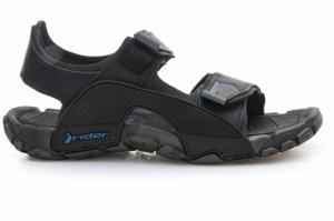 Sandale  RIDER  pentru barbati TENDER IX 81910_20880
