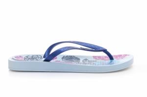Papuci  IPANEMA  pentru femei ANATOMIC TEMAS VI 81924_20764