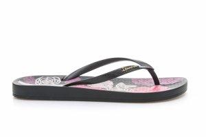 Papuci  IPANEMA  pentru femei ANATOMIC TEMAS VI 81924_20766