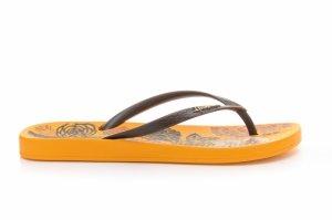Papuci  IPANEMA  pentru femei ANATOMIC TEMAS VI 81924_23618