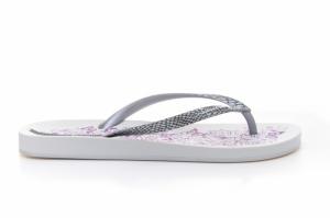 Papuci  IPANEMA  pentru femei ANATOMIC NATURE 81926_20932