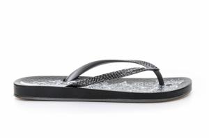 Papuci  IPANEMA  pentru femei ANATOMIC NATURE 81926_21148