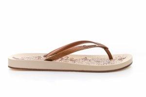 Papuci  IPANEMA  pentru femei ANATOMIC NATURE 81926_21539