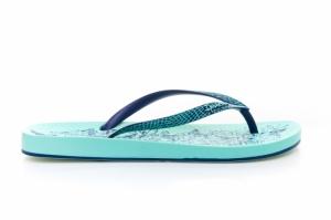 Papuci  IPANEMA  pentru femei ANATOMIC NATURE 81926_22497