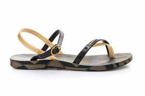 Sandale  IPANEMA  pentru femei FASHION SANDAL IV 81929_21117