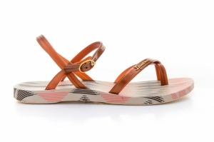 Sandale  IPANEMA  pentru femei FASHION SANDAL IV 81929_23555