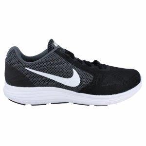 Pantofi de alergat  NIKE  pentru femei WMNS REVOLUTION 3 819303_001