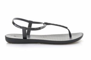 Sandale  IPANEMA  pentru femei CHARM IV SANDAL 81932_20766