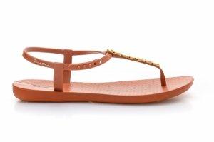 Sandale  IPANEMA  pentru femei CHARM IV SANDAL 81932_20973