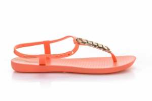 Sandale  IPANEMA  pentru femei CHARM IV SANDAL 81932_22309