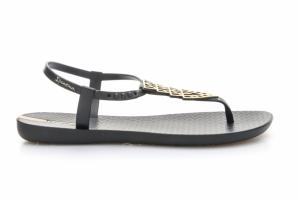 Sandale  IPANEMA  pentru femei CHARM IV SANDAL 81932_24354