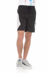 Pantalon scurt  PUMA  pentru barbati CAT LOGO BOARD SHORTS 819379_01