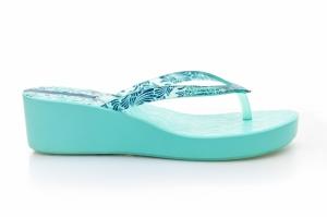 Papuci  IPANEMA  pentru femei ART DECO III 81937_21380