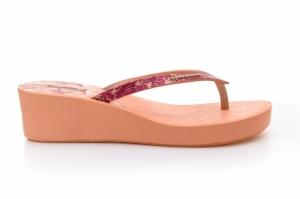 Papuci  IPANEMA  pentru femei ART DECO III 81937_24185