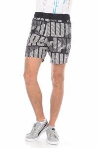 Pantalon scurt  PUMA  pentru barbati NO.1 LOGO BEACH SHORTS 819383_02
