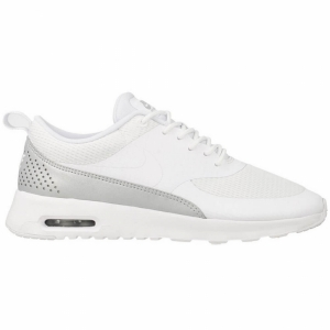 Pantofi sport  NIKE  pentru femei AIR MAX THEA WMNS 819639_100
