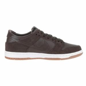 Pantofi casual  NIKE  pentru barbati DUNK LOW PRO IW 819674_221