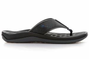 Papuci  RIDER  pentru barbati DUNAS EVOLUT THONG 81978_20780
