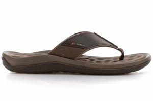 Papuci  RIDER  pentru barbati DUNAS EVOLUT THONG 81978_21065