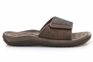 Papuci  RIDER  pentru barbati DUNAS EVOLUT SLIDE 81979_21065