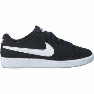 Pantofi casual  NIKE  pentru barbati COURT ROYALE 819801_011