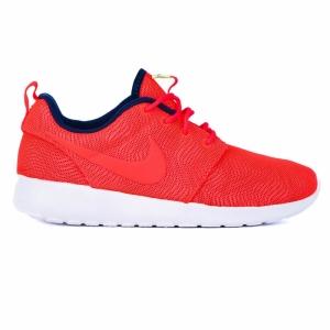 Pantofi sport  NIKE  pentru femei ROSHE ONE MOIRE WMNS 819961_661