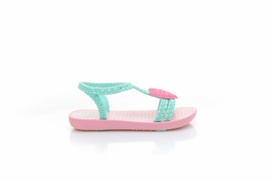 Sandale  IPANEMA  pentru bebelusi MY FIRST BABY 81997_20706