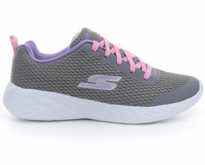 Pantofi sport  SKECHERS  pentru copii GO RUN 600 - FUN RUN 82006L_GYMT