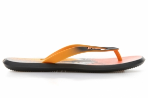 Papuci  RIDER  pentru barbati ENERGY VI 82024_23923