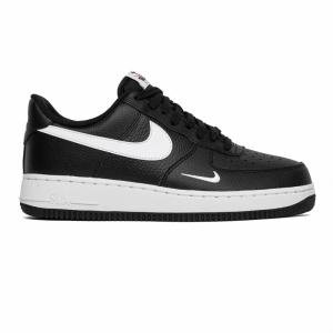 Pantofi casual  NIKE  pentru barbati AIR FORCE 1 820266_021