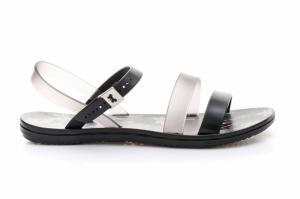 Sandale  ZAXY  pentru femei URBAN SANDAL II 82061_90023