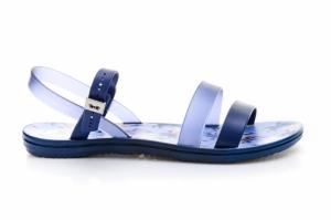 Sandale  ZAXY  pentru femei URBAN SANDAL II 82061_90036