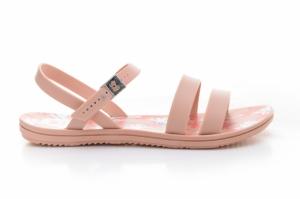 Sandale  ZAXY  pentru femei URBAN SANDAL II 82061_90469