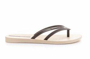 Papuci  IPANEMA  pentru femei BOSSA 82067_20762