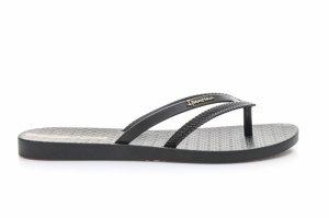 Papuci  IPANEMA  pentru femei BOSSA 82067_20766