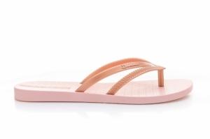 Papuci  IPANEMA  pentru femei BOSSA 82067_24090