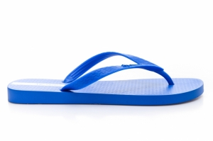 Papuci  IPANEMA  pentru barbati CLASSICA 82071_20764