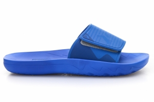 Papuci  RIDER  pentru barbati VANCOUVER 82083_20989