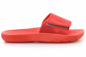 Papuci  RIDER  pentru barbati VANCOUVER 82083_21720