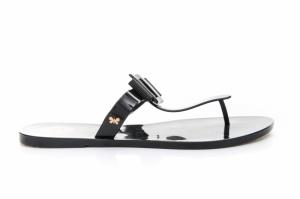Papuci  ZAXY  pentru femei FLUFFY THONG 82090_90112