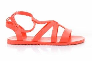 Sandale  ZAXY  pentru femei DUAL SANDAL 82127_90135