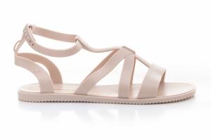 Sandale  ZAXY  pentru femei DUAL SANDAL 82127_90137