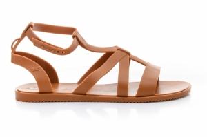 Sandale  ZAXY  pentru femei DUAL SANDAL 82127_90141