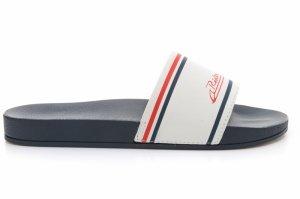 Papuci  RIDER  pentru barbati 30 YEARS 82181_24207