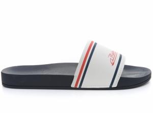 Papuci  RIDER  pentru barbati R86 AD 82181_24207