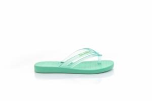 Papuci  IPANEMA  pentru copii MAIS TIRAS KIDS 82204_20843