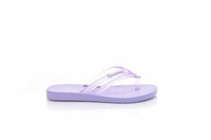 Papuci  IPANEMA  pentru copii MAIS TIRAS KIDS 82204_21556