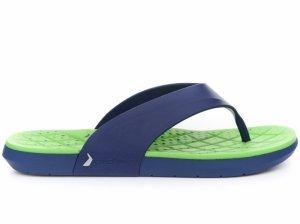 Papuci  RIDER  pentru barbati INFINITY THONG AD 82208_23563